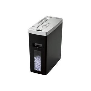 フェローズ/マイクロカット デスクサイドシュレッダー JB-06CDM/4704701 cocodecow