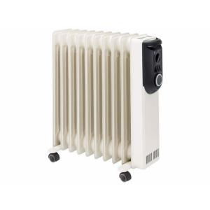 DBK/オイルヒーター(1300W)/HEZ13/10KBH|cocodecow