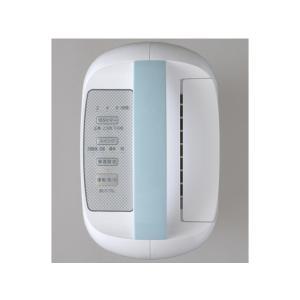 アイリスオーヤマ/衣類乾燥除湿機 コンプレッサー式/IJC-H65|cocodecow|02