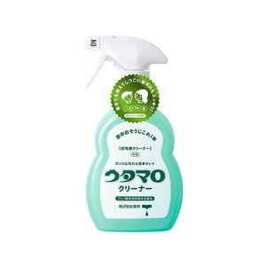 【仕様】●仕様:本体●内容量:400ml●住宅用合成洗剤●液性:中性●さわやかなグリーンハーブの香り...