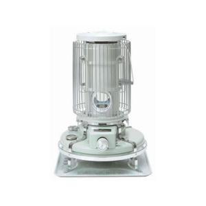 【仕様】においを抑えた心地よさ。排ガス浄化触媒搭載。 ●サイズ:幅388mm×奥行405mm×高さ5...