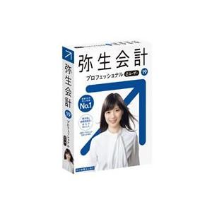 弥生/弥生会計19 プロフェッショナル 2ユーザー|cocodecow