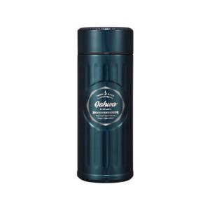【仕様】ボトル内面はテフロン加工を施しているので、匂い移りがしにくく、コーヒー本来の繊細な味と香りを...