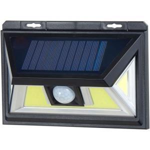 朝日電器/LEDセンサーウォールライト 防雨仕様/ESL-K102SL|cocodecow