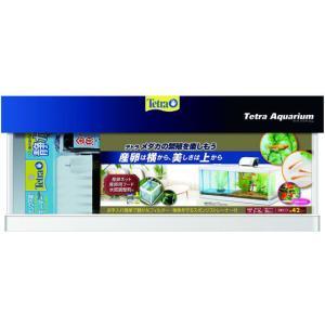 【お取り寄せ】スペクトラムブランズジャパン/テトラ メダカの繁殖を楽しもう cocodecow