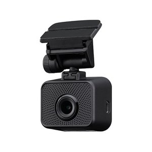 KENWOOD/DRV-C750対応 車外後方撮影リアカメラ/CMOS-DR750|cocodecow