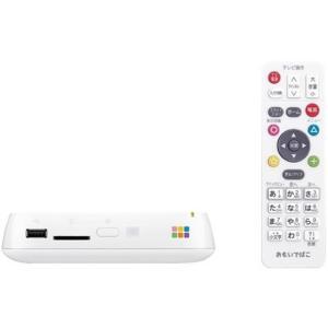 バッファロー/おもいでばこ 3年保証 HDD 2TB/PD-1000S-LV/D|cocodecow
