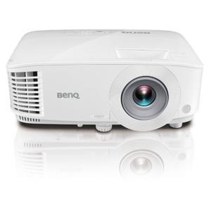 BenQ/DLPプロジェクター FHD 4000lm/MH733|cocodecow