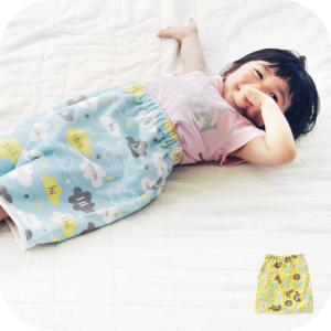 おねしょケット 日本製 洗える 防水 サンデシカ 送料無料 ココデシカ ベビー 子ども cocodesica
