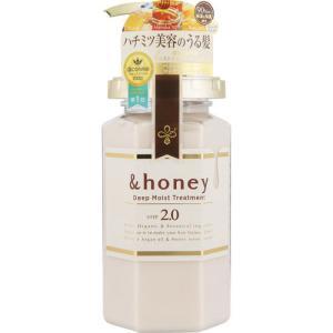 保水オーガニック美容着目したのは水分量14%の髪&honeyは「髪の水分量」と「潤いのバランス」に着...