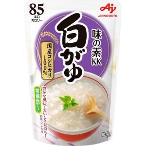 味の素KK おかゆ 白がゆ 250gの関連商品9