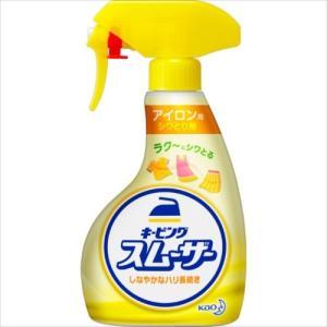 細かい洗たくジワがラク?にとれて、しなやかなハリが続きます。●戻りジワを防ぎます。●アイロンすべりが...