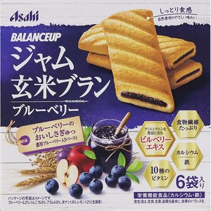 しっとり食感自然素材のやさしい味わいブルーベリーのおいしさぎゅっアントシアニンを豊富に含むビルベリー...