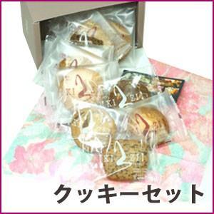 ノマド1230 クッキーセット希望 COOKIESET|cocolab