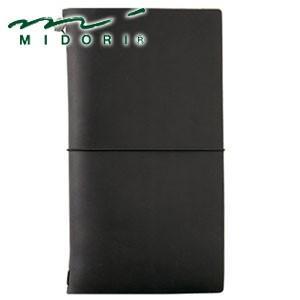 【ポイント10倍】【名入れ可】 ■ミドリ  0 カラー系統:黒(くろ)、ブラック ■プレゼント、ギフ...