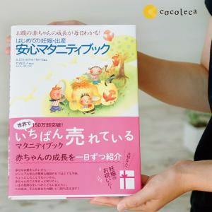 世界でいちばん売れているマタニティブック はじめての妊娠・出産 安心『マタニティブック』 ダイアリー 日記 ギフト お祝い