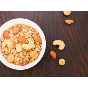 No.10 All Nuts (オールナッツ) cocolokyoto