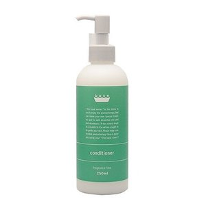 base conditioner(コンディショナー)250ml|coconatural