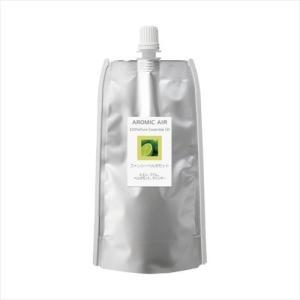 (アロマスター)アロミックエアー用エッセンシャルオイル ファンシーベルガモット100mlアロマテラピー 無添加 フルーティー フローラル アールグレー ラベンダー|coconatural