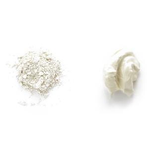アロマフランス クレイ ホワイトカオリン 1kg【Aroma France/クレイパック/泥パック/クレイセラピー/高純度/ボディパック/入浴剤】|coconatural|02