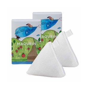 MAGURIN(マグりん)×2個組|coconatural