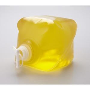 ソマリ(SOMALI/そまり) 洗濯用液体石けん(大容量) 5L【木村石鹸】|coconatural