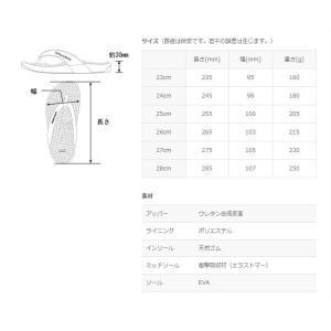 リトルアース ボディポップ(body+pop)  はなお(Hanao) 1303 オレンジ 23cm|coconatural|06