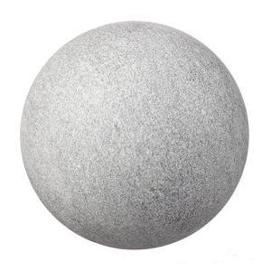 HUKKA DESIGN(フッカデザイン) アイスボール 45mm coconatural