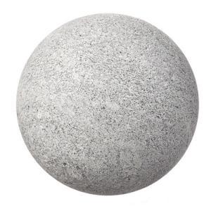 HUKKA DESIGN(フッカデザイン) アイスボール 55mm coconatural