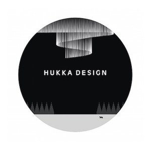 HUKKA DESIGN(フッカデザイン) アイスボール 55mm coconatural 03
