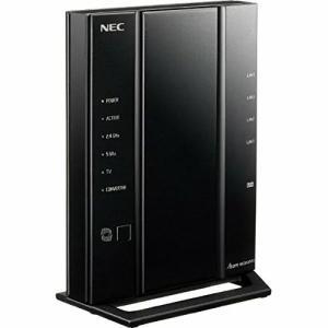 無線LAN仕様 対応規格 : 11ac/n/a(5GHz帯)&11n/g/b(2.4GHz帯) 転送...