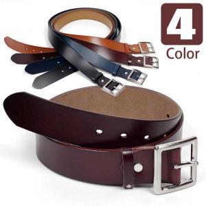 ベルト レザーベルト シンプル 牛革 男女兼用 ユニセックス サイズ調整可能 幅 3.8cm 人気商品 チョコ、キャメル、ブラック、ネイビー 4色|coconoco
