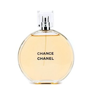 シャネル  チャンスオードトワレ  150ml(CHANEL  CHANCE DE TOILETTE SPRAY  150ml)|coconoki