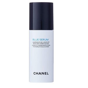 シャネル ブルーセラム  30ml ( CHANEL  BLUE SERUM  30ml)|coconoki