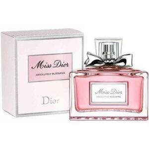 クリスチャン ディオール(Christian Dior)  ミスディオール アブソリュートリーブルーミング EDP SP 30ml   (Christian Dior EAU DE PARFUM VAPORISATEUR SPRAY)|coconoki