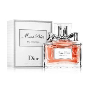 クリスチャン ディオール(Christian Dior)  ミス ディオール オードゥ パルファン EDP SP 30ml   (Christian Dior VAPORISATEUR SPRAY)|coconoki