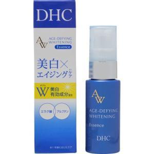 【DHC】 薬用 エイジアホワイトエッセンス <SS> 20ml coconoki