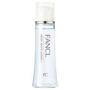 FANCL ファンケル モイストリファイン 化粧液 1 さっぱり a  30ml|coconoki