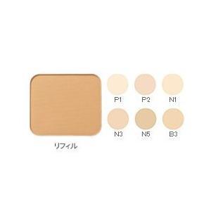 ポーラ ホワイティシモ パウダーファンデーション# P1 (リフィル)  14g  (ライトピンク)  SPF30・PA+++<1個までメール便発送可>|coconoki