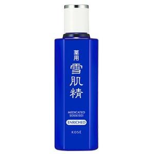 コーセー 薬用雪肌精 エンリッチ(しっとり)200mL|coconoki