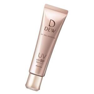 カネボウ DEW UVデイエッセンス<日やけ止め美容液>40g  SPF50+・PA++++ |coconoki