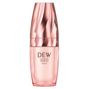 カネボウ DEW モイストリフトエッセンス 美容液 45g|coconoki