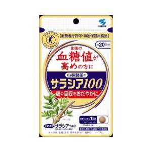 小林製薬 サラシア100の関連商品9