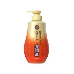 50の恵み コラーゲン養潤液 230ml|coconoki