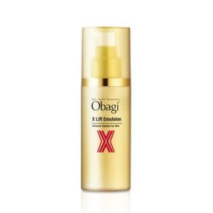 ロート製薬 オバジX リフトエマルジョン 100g  リフト乳液|coconoki