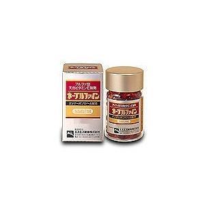【第3類医薬品】 ネーブルファイン 300カプセル|coconoki