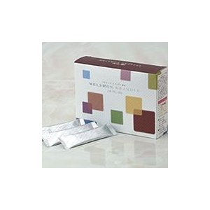 メルスモン細粒  2.5g×30包 |coconoki