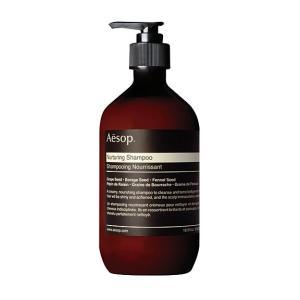 イソップ(Aesop)  NT シャンプー 500ml(Nurturing Shampoo)|coconoki