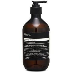 イソップ   (Aesop) VM シャンプー 500ml  (Volumising Shampoo 500ml)|coconoki