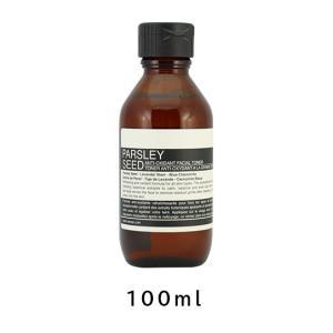イソップ  (Aesop) アンチ オキシダント トナー 100ml (Anti-Oxidant Facial Toner 100ml)|coconoki